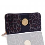 Women Clutch Designer inspried Versace Wallet